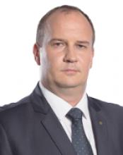 Georgi Aleksandrov Kovachev