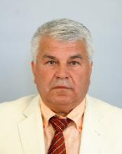 Georgi Danailov Petarneychev