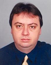 Георги Димитров Андреев