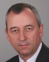 Георги Георгиев Пирински