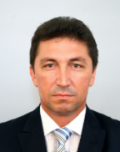 Georgi Georgiev Plachkov