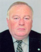 Georgi Milanov Georgiev