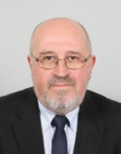 Георги Недков Кючуков