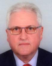 Georgi Nikolov Nedev