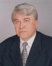 Георги Петров Петканов