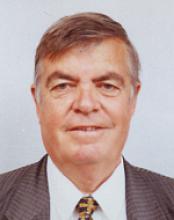 Георги Пинчев Иванов