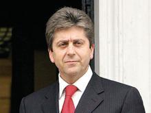 Georgi Sedefchov Parvanov