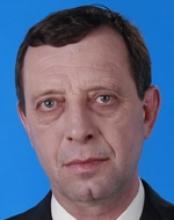 Георги Симеонов Горанов