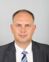 Georgi Stoyanov Kadiev