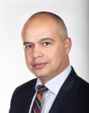 Georgi Strahilov Svilenski