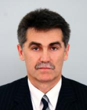 Георги Велков Колев