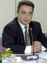 Георги Веселинов Пасков