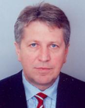 Георги Владимиров Юруков