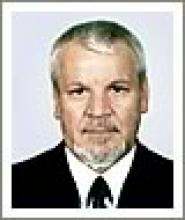Gospodin Hristov Chonkov