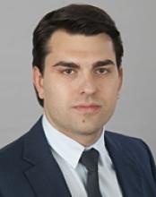 Георг Даниелов Георгиев