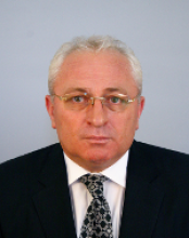 Gyunay Hasan Sefer