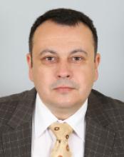 Hamid Bari Hamid