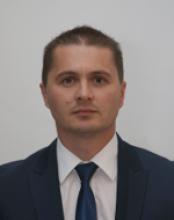 Hami Ibrahimov Hamiev