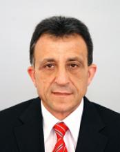 Hasan Iliyaz Hadzhihasan