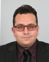 Hristian Radev Mitev