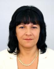 Христина Иванова Янчева