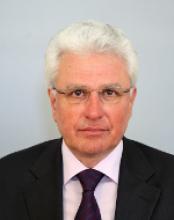 Христо Дамянов Бисеров