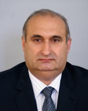 Hristo Dimitrov Hristov