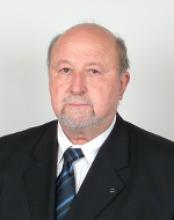 Hristofor Nedelchev Achkov