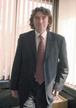 Христо Ганчев Марков