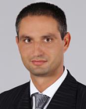 Hristo Georgiev Chaushev