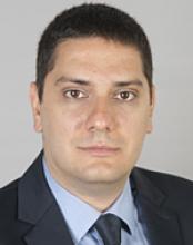Hristo Georgiev Gadzhev