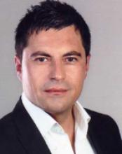 Христо Георгиев Тодоров