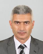 Hristo Iliev Kaloyanov