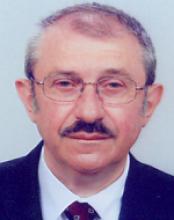 Hristo Jordanov Kirchev