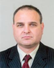 Христо Кирилов Попов