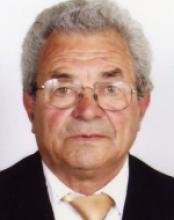 Христо Любенов Георгиев