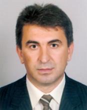 Хюсеин Муталиб Хамди