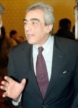 Iavor Todorov Milushev
