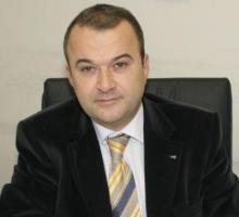 Ilcho Georgiev Duganov