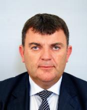Илия Иванов Пашев