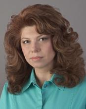 Iliana Malinova Iotova