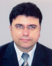 Ilian Valev Iliev