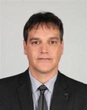 Iliyan Angelov Timchev
