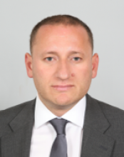 Iliya Yankov Iliev