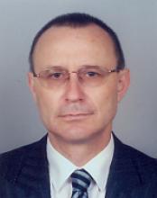 Илко Димитров Димитров