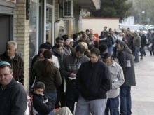Безработните в България са обезкуражени