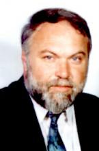 Йордан Ангелов Нихризов