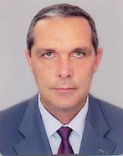 Iordan Dimitrov Kostadinov