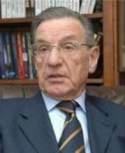 Iordan Georgiev Sokolov