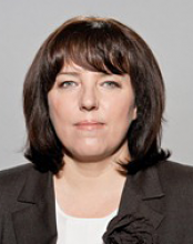 Irena Georgieva Uzunova